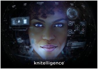Stoll-Knitelligence-klein.jpg