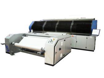 MIMpr18014Tiger-1800B-MkII.jpg