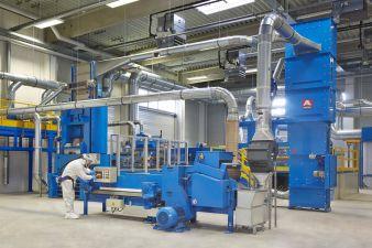 Carbonfaserrecycling.jpg
