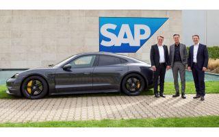Christian-Klein-Co-CEO-SAP.jpg