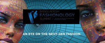 Fashionology.jpg