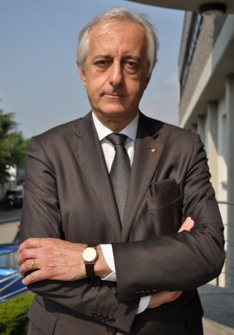 Filidea-President-Massimo.jpg