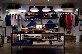 Kleidung-Shop.jpg