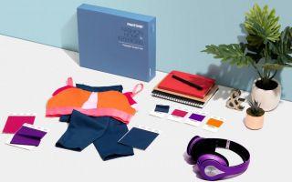 Pantone---Polyester-Standards.jpg