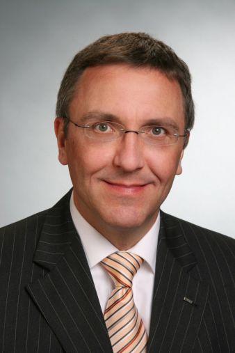 Prof-Thomas-Gries--ITA.jpg