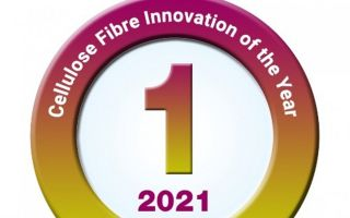 Award-Badge-Cellulose-Fibre.jpg
