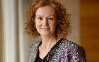 Theresa-Premler-Andersson-.jpg
