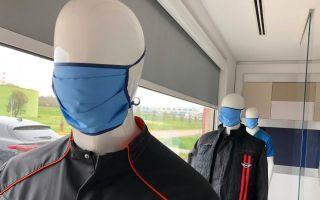 Mundschutzmasken-Klopman.jpeg