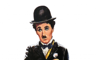 Charlie-Chaplin.png