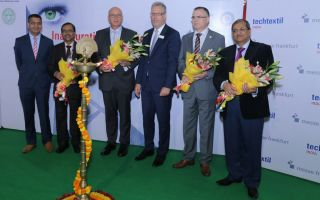 Techtextil-India-2017.jpg