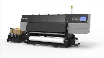 Epson-195-cm-768-Zoll.jpg