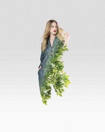 Eco-Vero-Lenzing.jpg