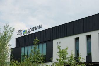 Logwin: More services in Poland