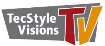 TV TecStyle: Fast ausgebucht