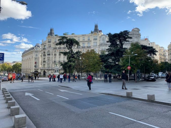 Come-to-Madrid.jpeg