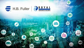 HB-Fuller.jpg