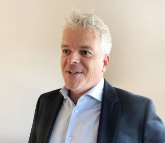 Ton-Wiedenhoff-executive.jpg