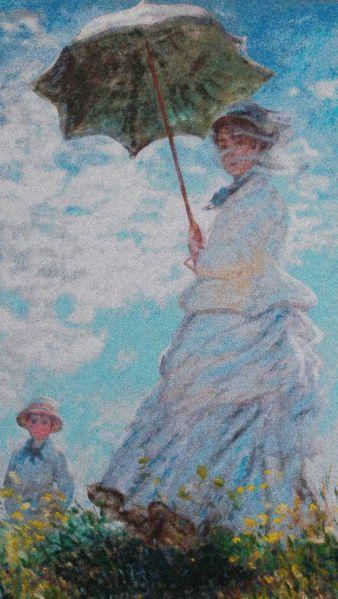 Gunold-Monet.jpg