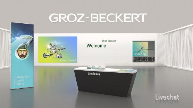 Groz-Beckert-MesseENG.jpg