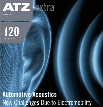 Cover-Automotive-Acoustics.png