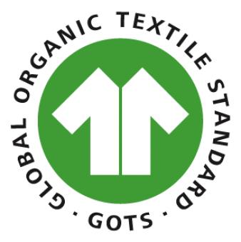 GOTS-Logo.png