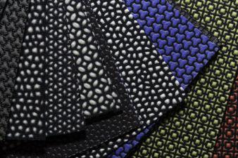 Textildruckerei-Mayer.jpg