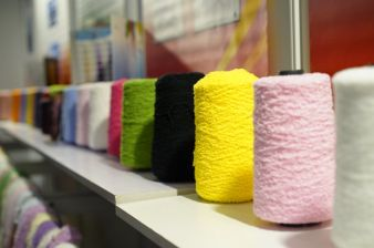 Yarn-Expo-Shenzen.jpg