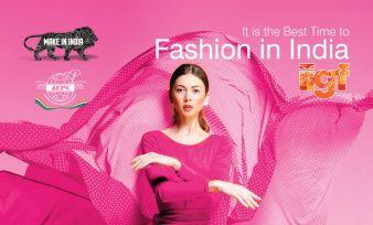 fashionofindia.jpg