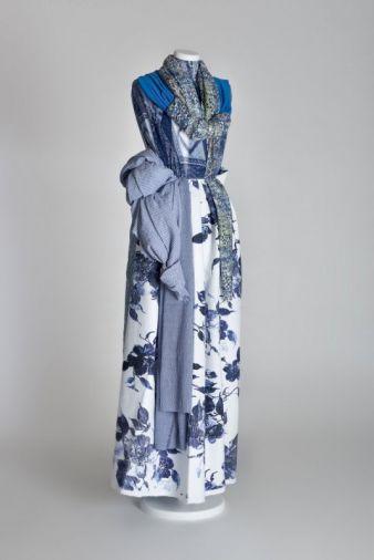 Miroglio Textile SS 2017 collection (Photo: Miroglio)