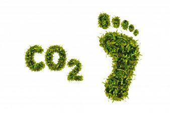 kologischer-Fussabdruck-CO2.jpeg
