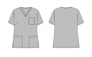 Women-Kleidung-Pattern-Room.jpg