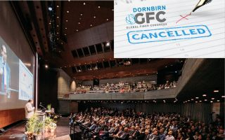Dornbirn-GFC-Absage-2020.jpg