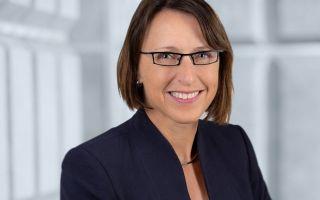 Dr-Alexandra-Bendler.jpg