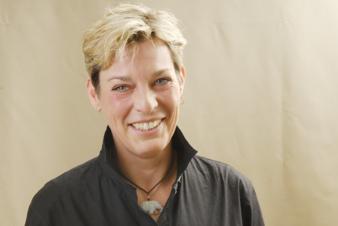 Sabine Anton-Katzenbach