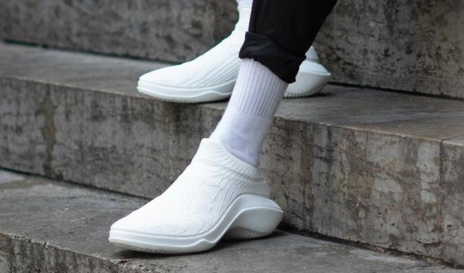 Zellerfeld-Shoe-Company-3D.jpg
