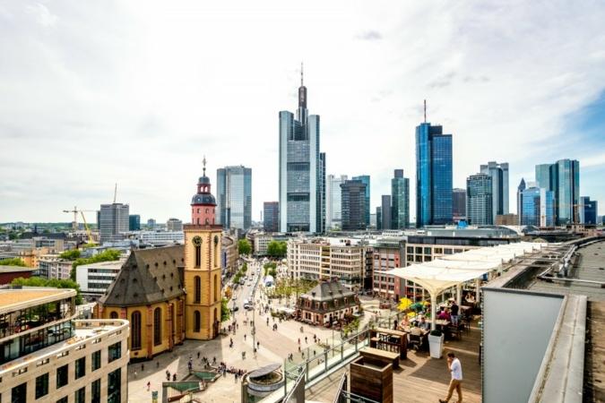 Frankfurt-am-Main-Skyline.jpeg
