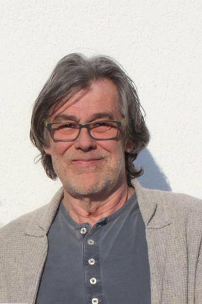 Prokurist-Hermann-Kohnen.jpg