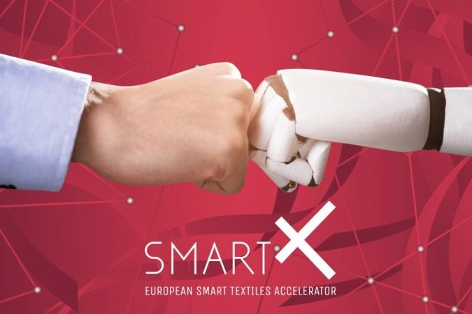 European-Smart-Textiles.jpg