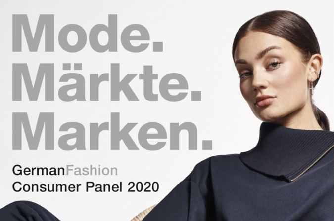 GermanFashion-Consumer-Panel.png