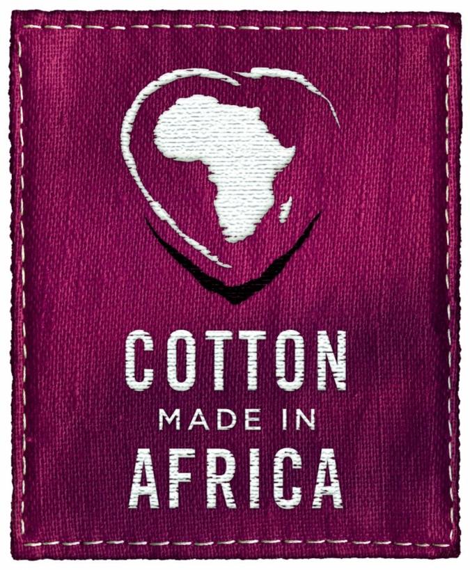 Cotton-made-in-Afrika-Logo.jpg