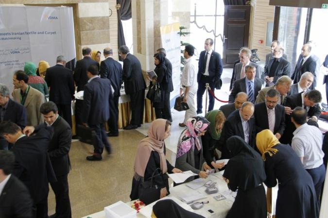VDMA-Symposium-2015-in-Teheran.jpg