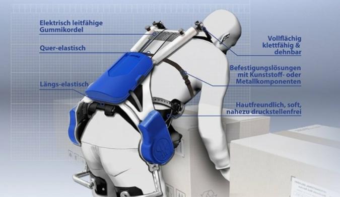 Exoskelett.jpg