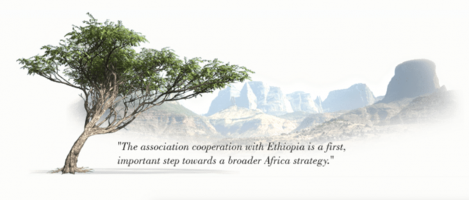 Partner-Africa-Athiopia.png