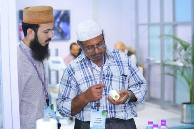 Techtextil-India-2019-Messe.jpg