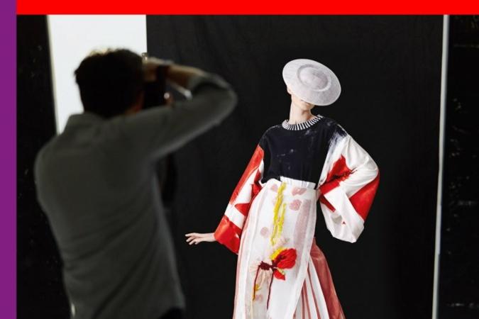 Modefotograf.jpg