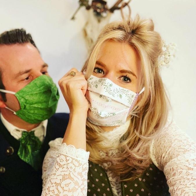 Mund-Nasen-Masken.jpeg