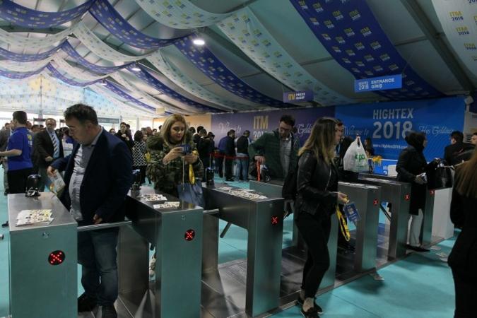 hightex-2021-Messe-Istanbul.jpg