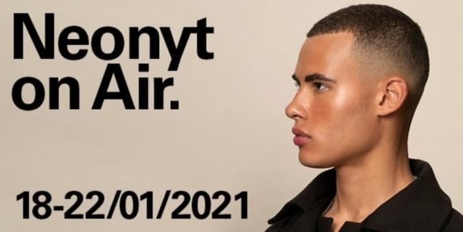 Neonyt-on-air-2021-Messe.jpg