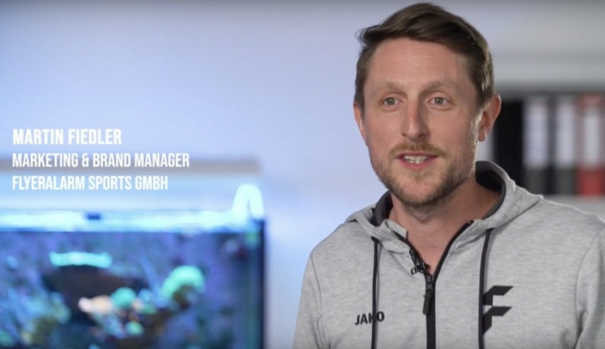 Martin-Fiedler-Marketing-and.jpg
