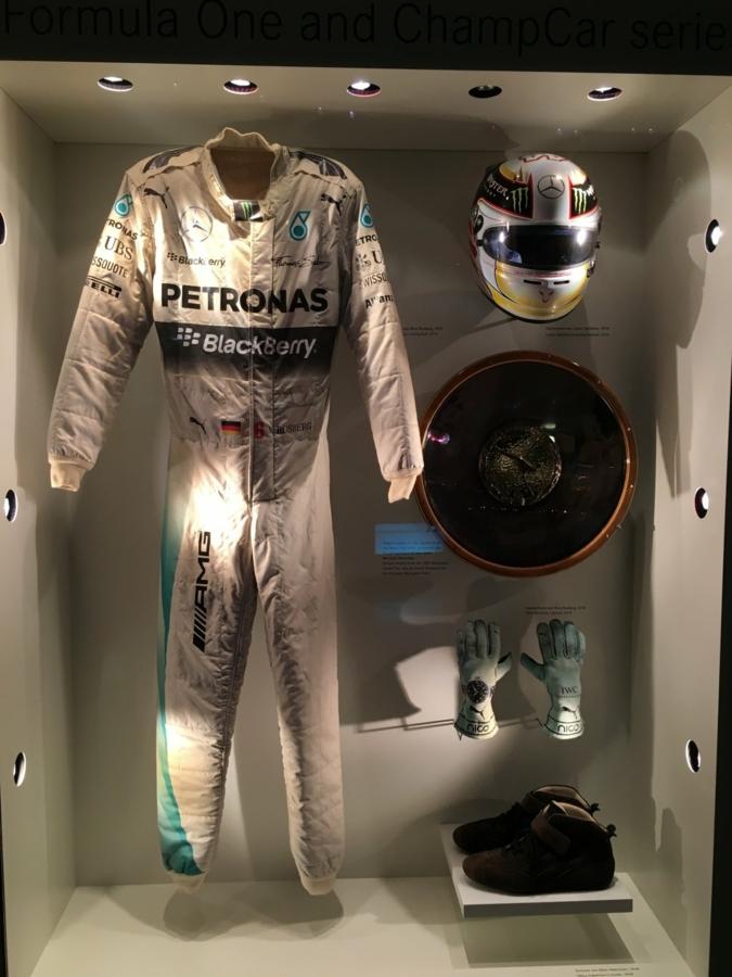 Heimtex---Nico-Rosberg-2014.jpg